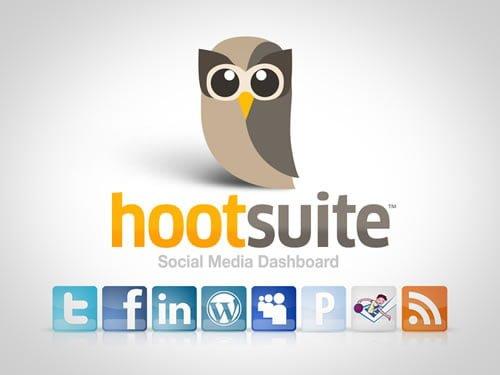 hootsuite-image